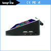 7 inch Touch Screen Tablet Mini PC with Dual OS Win10 Android 4.4 2GB 32GB