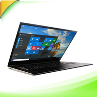 China manufacture 14 inch android 5.1 OS laptop computer, high memory capacity