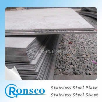 hot rolled steel sheet pile,indian standard steel plates sizes,inox 316 sheet