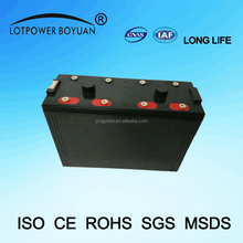 VRLA Regulated Lead Acid Large emerson battery Batteries 2v 1000ah free shipping free battery