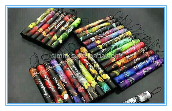 free sample e shisha pen China factory supply 500 puff disposable shisha pen accepted free sample shisha