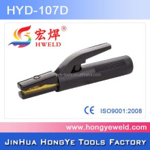 American welding electrode handle with NYLON