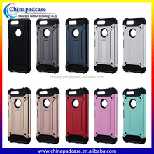 New Hybrid shockproof TPU+PC Phone Back Cover Case for for Google Pixel XL/Armored Dual shield case for Google Pixel XL
