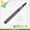 2016 New variable voltage mod Variable Ego A blue light e cigarette
