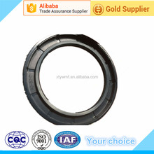 CFW BAB3SL0.5 60*80*7 60-80-7 ENGINEERING MACHINERY SHAFT SKELETON OIL SEAL