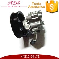 Auto Parts Hydraulic Electric Power Steering Pump for Toyota 44310-06170 1