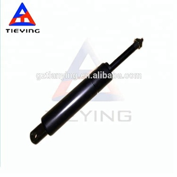 lockable gas spring shocks gas lifting struts cylinders