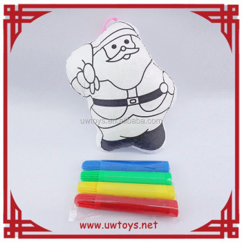 Wholesale products diy christmas santa claus