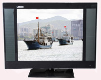 17 inches LED TV WITH DVB-T2