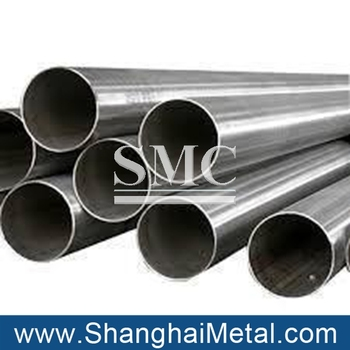 complicated made of welded pipe,erw pipe