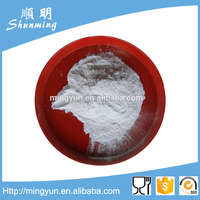 Best chemical raw material melamine