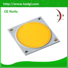 Hot professional led manufacturer led downlight cob epistar chip 30w 40w 60w citizen led chip