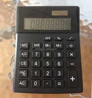 calculators, hot sale desktop calculator