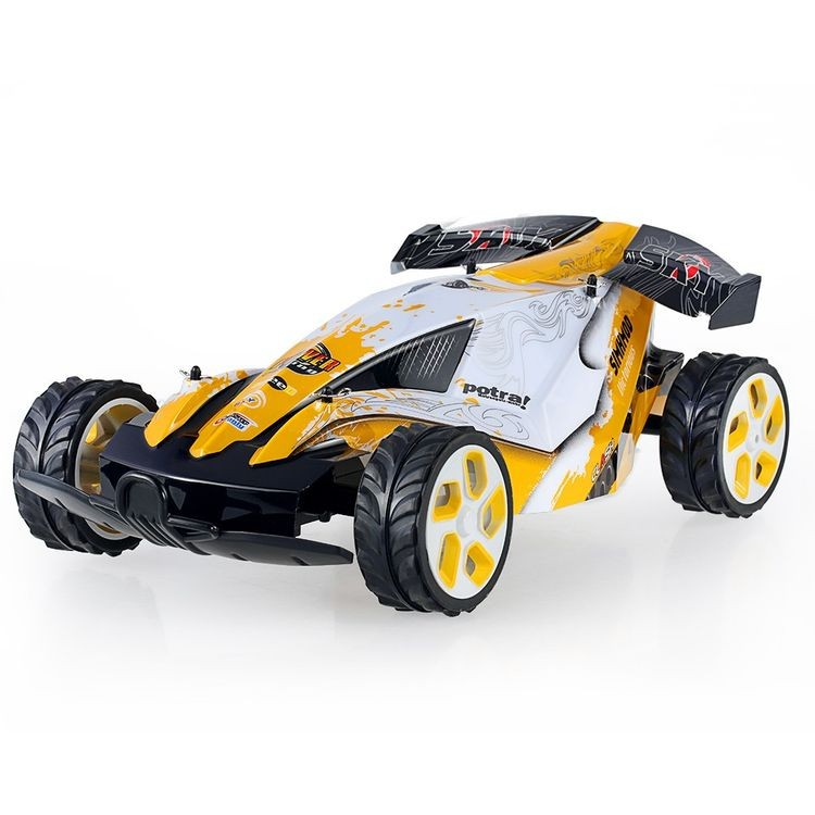0101833a-1-10 2.4G 2WD Electric Buggy RTR RC Car_05.jpg