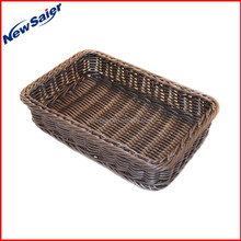 Factory wholesale gift basket supplies With Good Quality