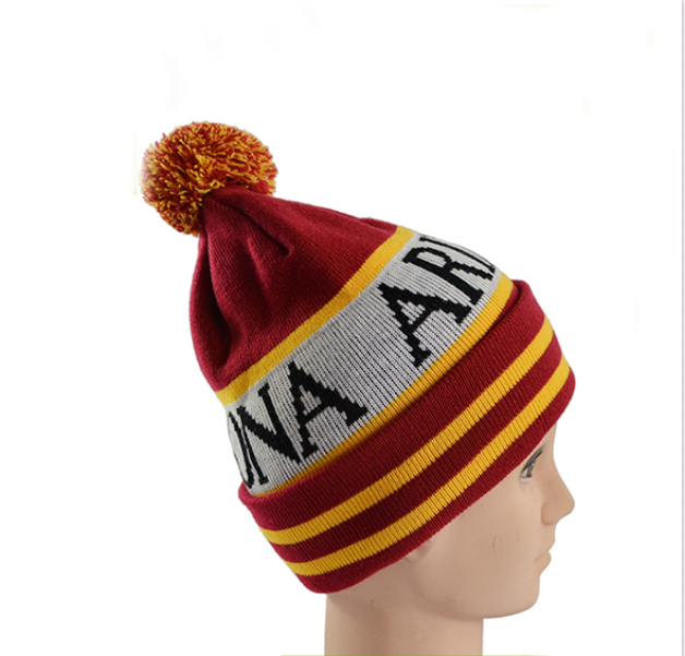 Best Prices super quality fashion womens winter cap hats for wholesale