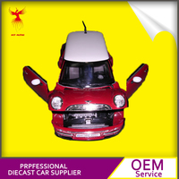 OEM 2016 Inexpensive Products rc model car