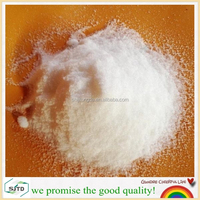 99%min Sodium citrate molecular formula price, 68-04-2 Industrial grade, more than 99%