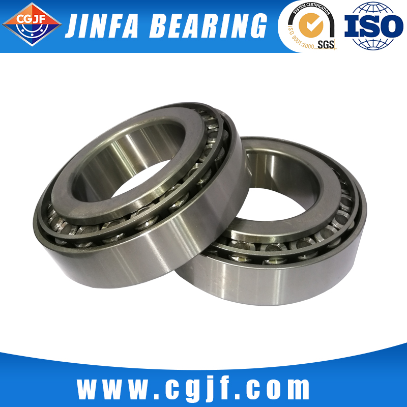 Factory price high precision ball bearing for dirt bike
