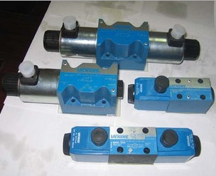 hydraulic pressure compensated flow control operated ball valve