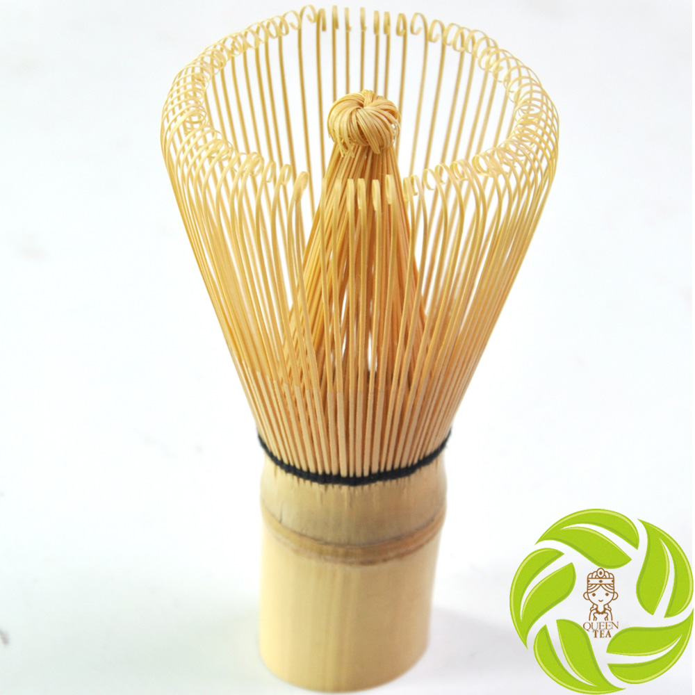 Japanese Matcha teaset matcha whisk tea accessories bamboo whisk chasen