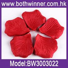 Rose petals wedding dress ,h0t074 rose petal party popper stocks , best place to buy rose petals