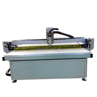 Shandong Cheap price carpet cnc cutting machine