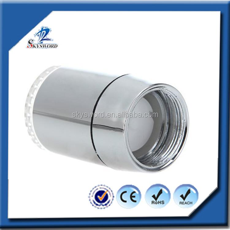 Delta Faucet Manufacturers Preferred Sensor Faucet Instant Electric Water Heater Buy Delta