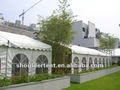 Big Top Tent(China Tent Manufacture)