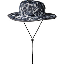 All Over Print Sublimated Bucket Hat