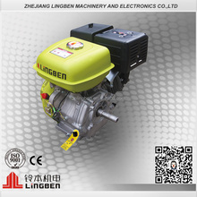 LB177F 270CC 9.0HP petrol engine gasoline engine price
