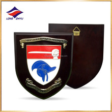 Wholesale best quanlity award wood plaque