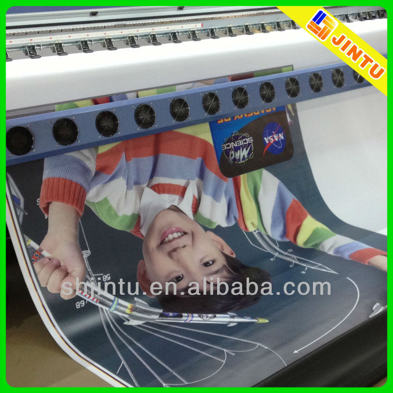 sublimation printing services large format digital printing service