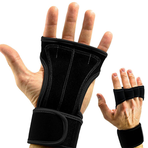 Professional Manufacture Cheap Crane Sports Gloves