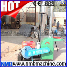 most popular diesel driving maize/corn grits/hominy chop making/milling/grinding machine