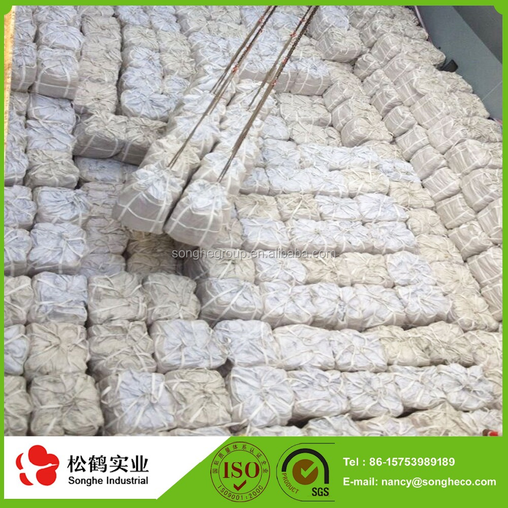 Portland Cement Product : Portland cement p o r buy price of ordinary