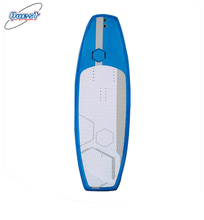 China Supplier kite surf fiberglass board in surfing surfboard for sale