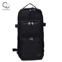 Hot new products boys shoulder bag, latest cheap side bags for esports