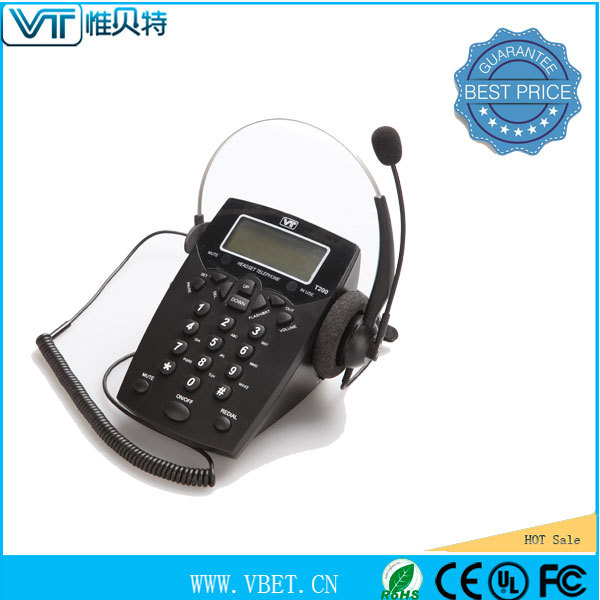 customer service center call center telephone for Chile market
