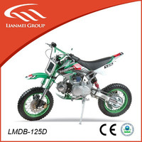 chinese motorcycle, 125cc dirt bike for car and motorcycle