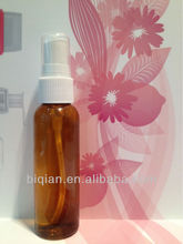 2013 New Product Best Brand Hair Perfume,Hair Fragrance