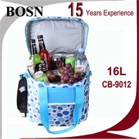 Highly Quality Promotional Micro Cooler Bag