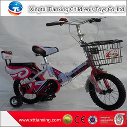 Wholesale high quality best price children bike/kids bike/baby bike mini pocket bike scooter