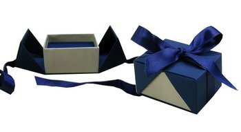 Jewelry Boxes, Paper Boxes, Gift Boxes, Retail Boxes