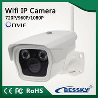 top selling products 2015 smoke detector ip camera solar cctv wireless camera flir thermal camera