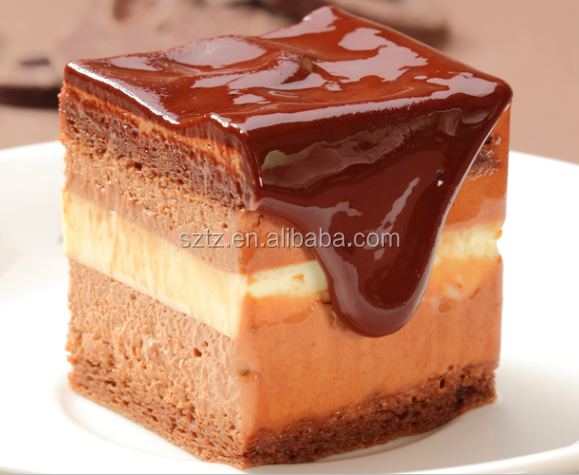chocolate flavor cake.png