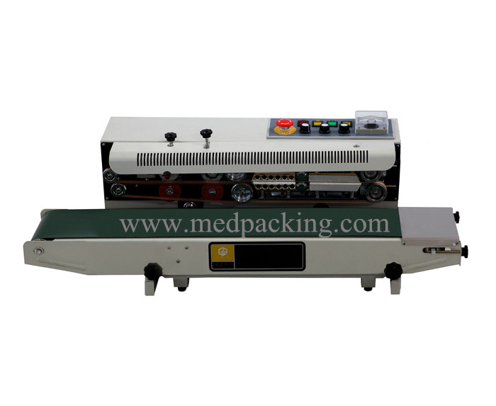 FRD1000C multifunction ink roller printing sealer