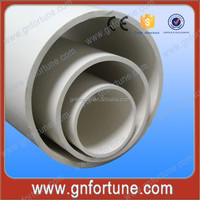 High Quality 8 Inch Diameter PVC Pipe