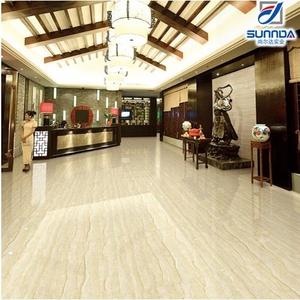 China Ceramic Nano Tile Wholesale Alibaba
