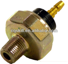 MADE IN CHINA high quality low air pressure switch for toyota rav4/ volvo/BMW/Ford WITH HIGH QUALITY